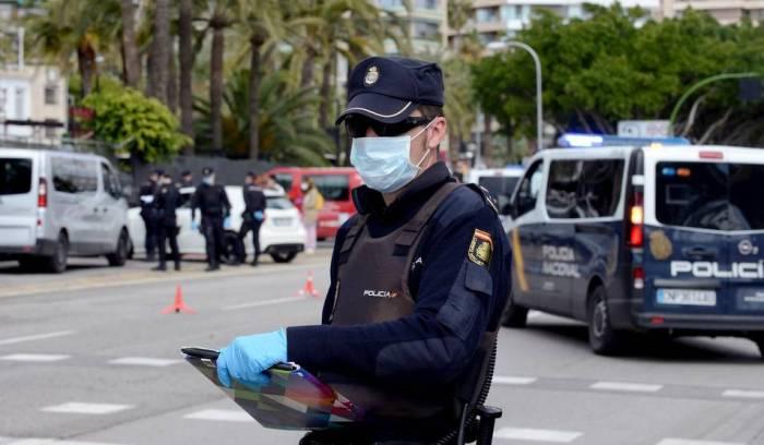 policia-nacional-control-estado-de-alarma-coronavirus-220320