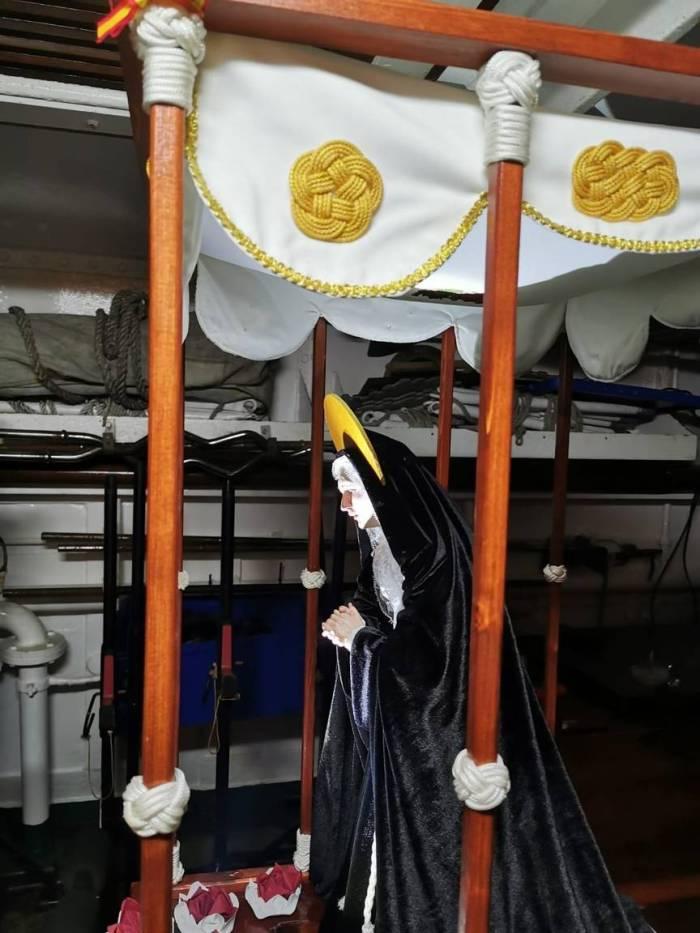 procesion-juan-sebastian-elcano-armada-110420-01