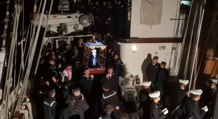 procesion-juan-sebastian-elcano-armada-110420-07