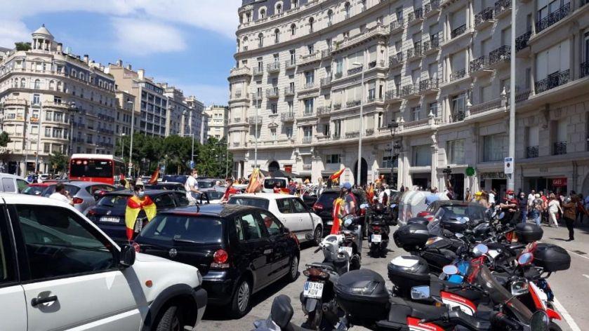 132764_manifestacion-vox-barcelona