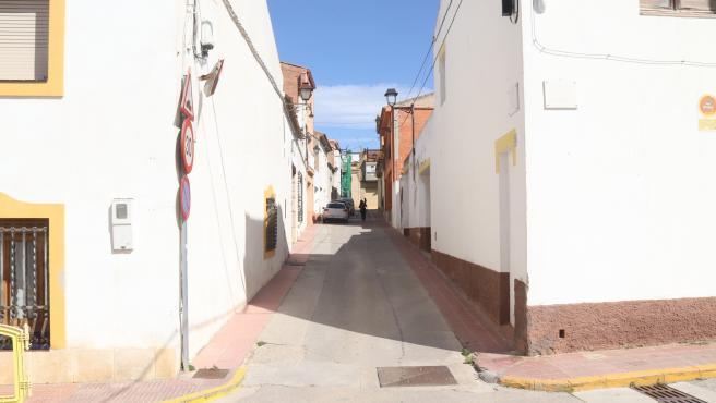 calle-dues-provincies