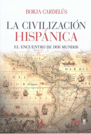 civilización-hispanica-300x440