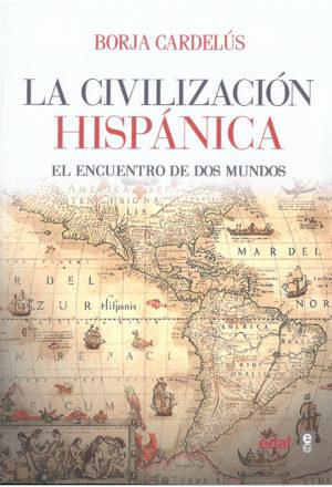 civilización-hispanica-300x440