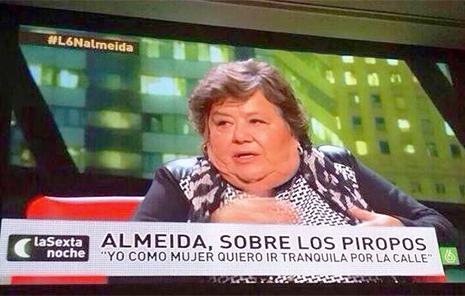Cristina-Almeida-comunista (1)