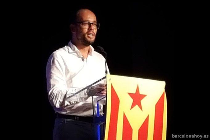 David-Font-director-de-la-Agencia-Catalana-de-Turismo