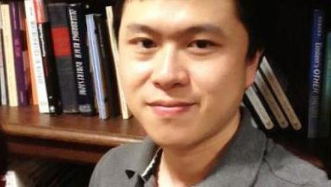 el-investigador-medico-bing-liu.r_d.192-219