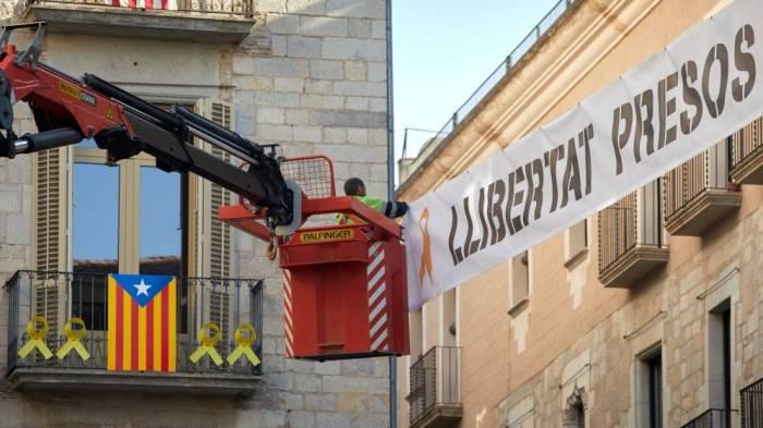 una-alcaldesa-catalana-denuncia-a-tres-quitalazos-y-sale-del-juicio-como-imputada