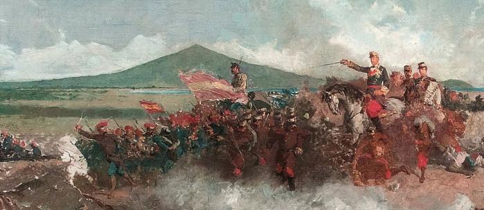 voluntarios-catalanes-guerra-africa-fortuny