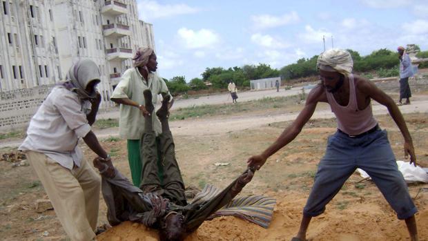 AlShabab-mozambique-kB4H--620x349@abc