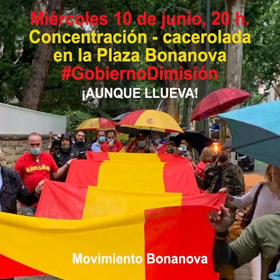 bonanova10