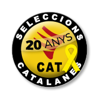 cropped-logo-SELECCIONS-20A.llacet.web_