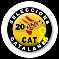 cropped-logo-SELECCIONS-20A.llacet.web_