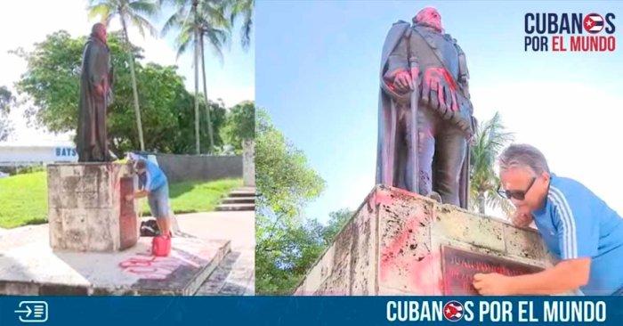 cubano-limpia-símbolos-del-comunismo-de-estatua-de-ponce-de-león-1152x603