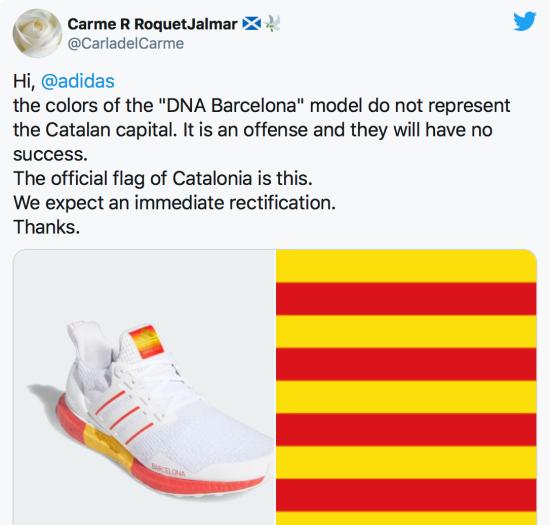adidas barcelona zapatillas españa
