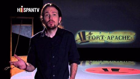 Podemos-Pablo-Iglesias-Apache-HispanTV_952114798_138338_1020x574