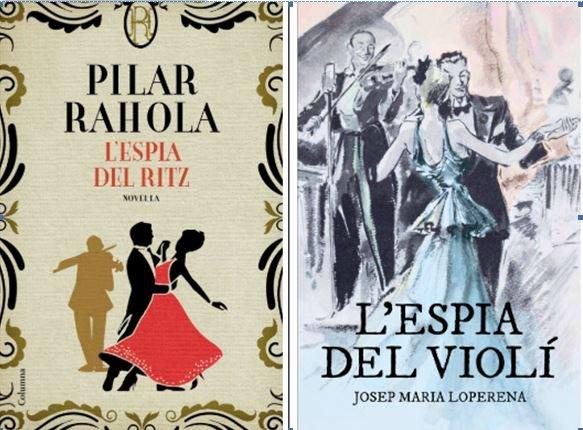 portada-dels-llibres-de-pilar-rahola-i-josep-maria-loperena