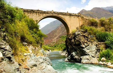 puente-colonial-pachachaca-1654