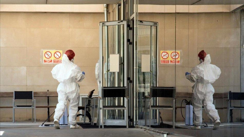 residencia-geriatrica-sant-josep-lleida-donde-producido-uno-los-rebrotes-coronavirus-detectados-comarca-leridana-del-segria-julio-del-2020-1594155157368