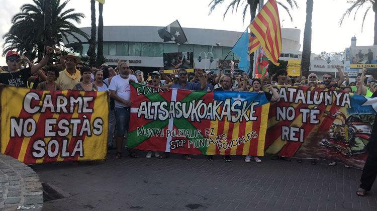 manifestacio-salou-2019