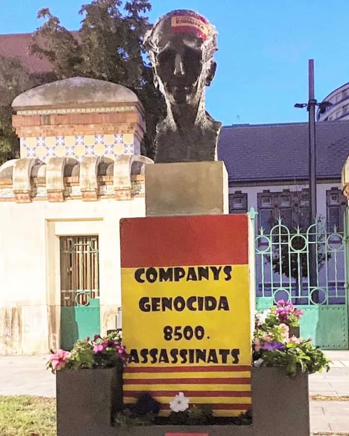 companys_genocida
