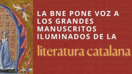 Humillación de la Biblioteca Nacional de España a los autores valencianos