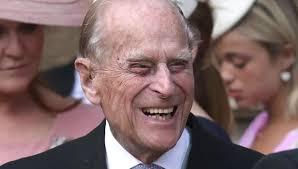 Muere Felipe de Edimburgo, el príncipe del Nuevo Orden Mundial (NOM)