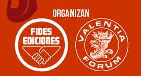 Sábado 19 – I Jornada Valencia Metapolítica